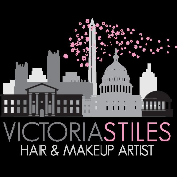Victoria Stiles Hair & Makeup Artist