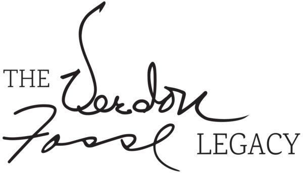 The Verdon Fosse Legacy logo